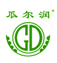 Beijing Guaran Science and Technology Co., Ltd.